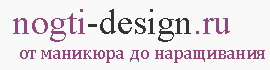 nogti-design.ru